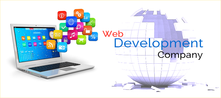 Hire Professional and efficient Web Development and design Company – Stone  Tech 1